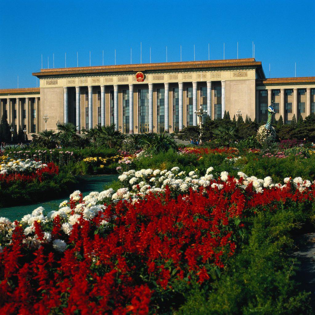 科研领域–清华大学统计学研究中心